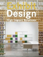 Exibit Design (High Impact Solutions)