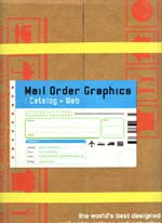 Mail Order graphics